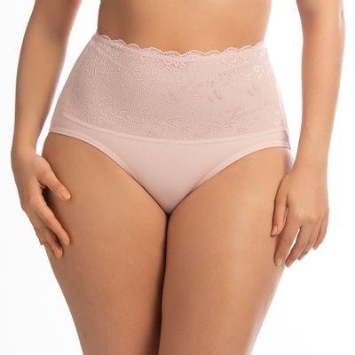 CONTROL-Panties_2057358_Palo-de-Rosa_1