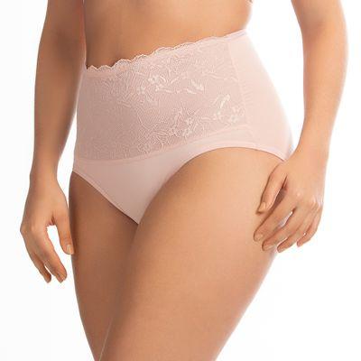 CONTROL-Panties_2057358_Palo-de-Rosa_2