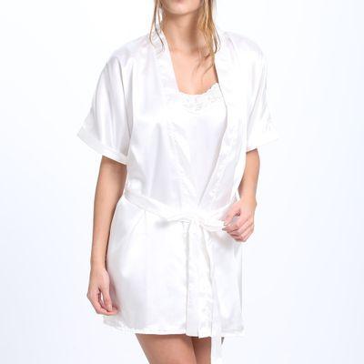 ROMANCE-Pijamas_2053746_Blanco_1