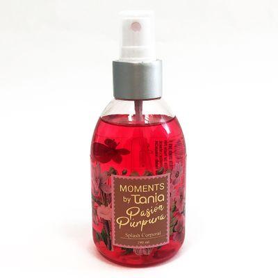 RITUALES-Perfumes-y-Splash_2056352_Multicolor_1