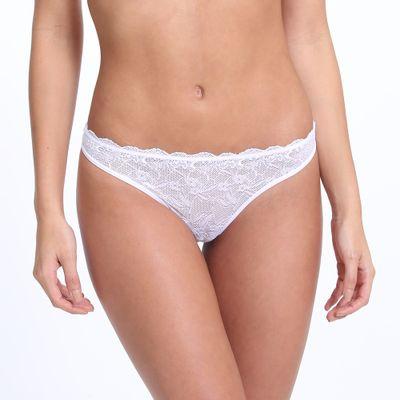 ROMANCE-Panties_2051393_Blanco_1
