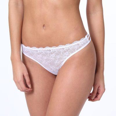 ROMANCE-Panties_2051393_Blanco_2