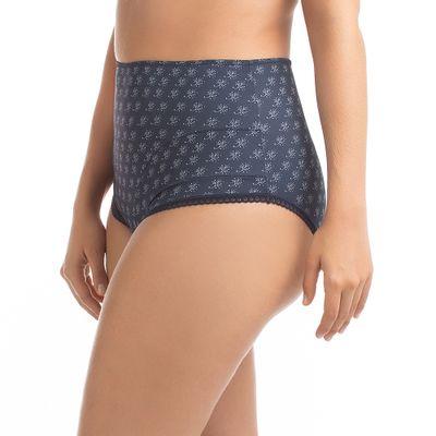 CONTROL-Panties_2058447_Azul-Oscuro_2