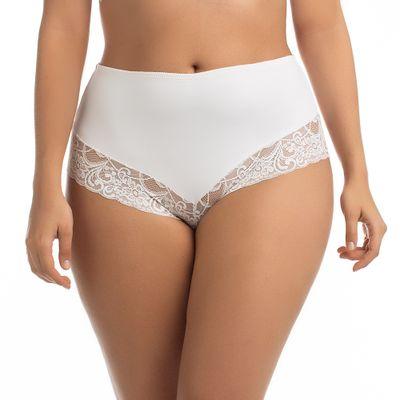 CONTROL-Panties_2058443_Marfil_1