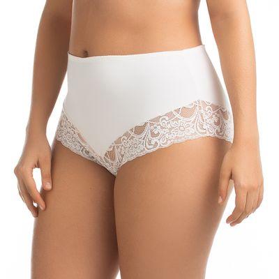 CONTROL-Panties_2058443_Marfil_2