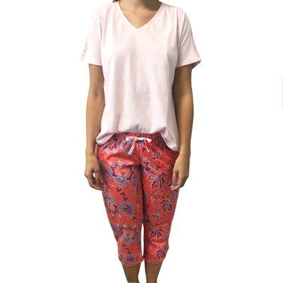 DIA-A-DIA-Pijamas_2058186_Rosado_1