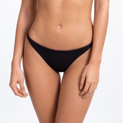 DIA-A-DIA-Panties_2055433_Negro_1