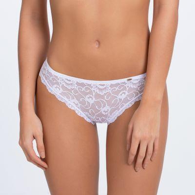 ROMANCE-Panties_2051892_Blanco_1