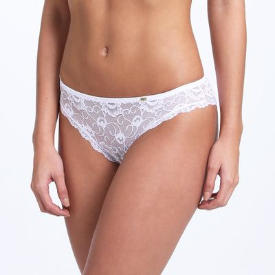 ROMANCE-Panties_2051892_Blanco_2
