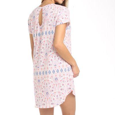 DIA-A-DIA-Pijamas_2058193_Multicolor_2