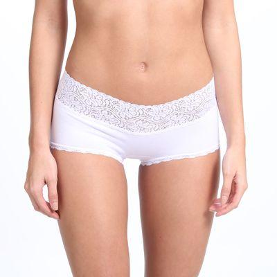 DIA-A-DIA-Panties_2054692_Blanco_1
