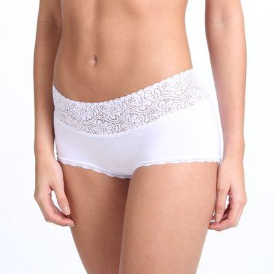 DIA-A-DIA-Panties_2054692_Blanco_2