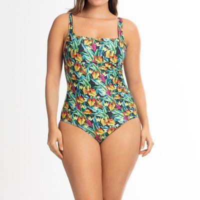 CONTROL-Vestidos-de-Baño_2058229_Multicolor_1