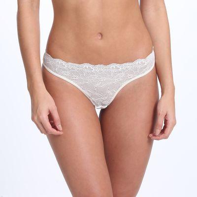 DIA-A-DIA-Panties_2057251_Crudo_1