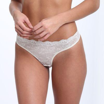 DIA-A-DIA-Panties_2057251_Crudo_2