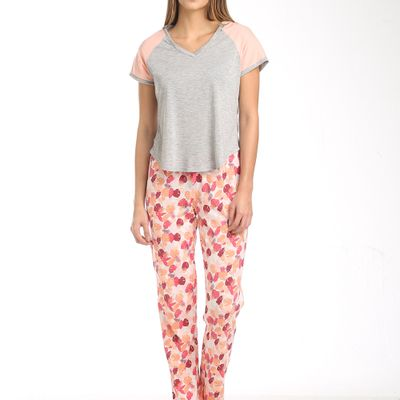 DIA-A-DIA-Pijamas_2058194_Gris_1