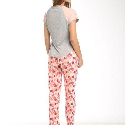 DIA-A-DIA-Pijamas_2058194_Gris_2