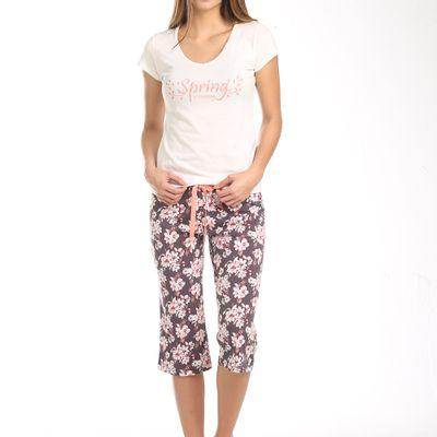 DIA-A-DIA-Pijamas_2058220_Blanco_1