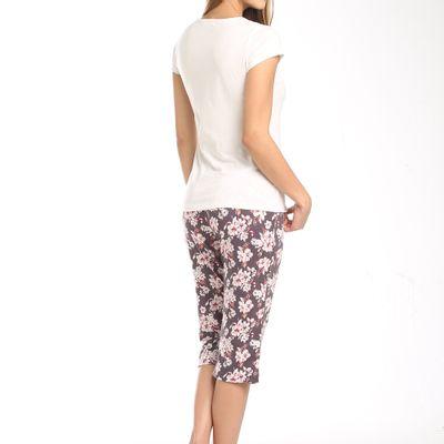 DIA-A-DIA-Pijamas_2058220_Blanco_2