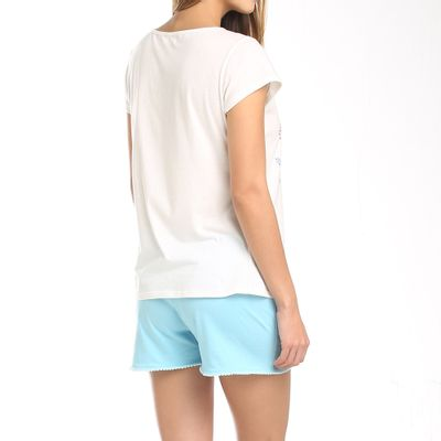 DIA-A-DIA-Pijamas_2058192_Blanco_2
