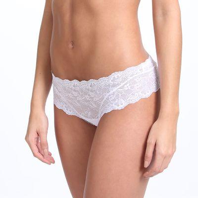 ROMANCE-Panties_2043405_Blanco_2