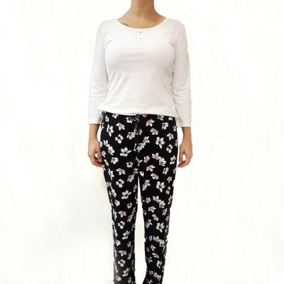 DIA-A-DIA-Pijamas_2058223_Blanco_1