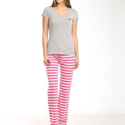 DIA-A-DIA-Pijamas_2058222_Gris_1