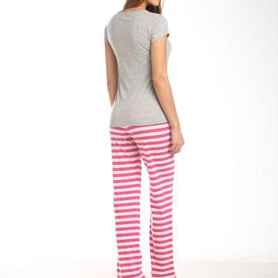 DIA-A-DIA-Pijamas_2058222_Gris_2