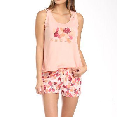 DIA-A-DIA-Pijamas_2058195_Naranja_1