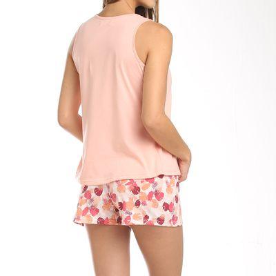 DIA-A-DIA-Pijamas_2058195_Naranja_2