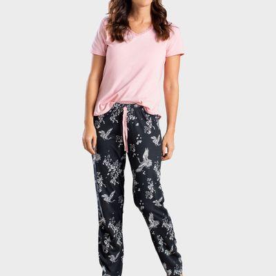 DIA-A-DIA-Pijamas_2058188_Rosado_1