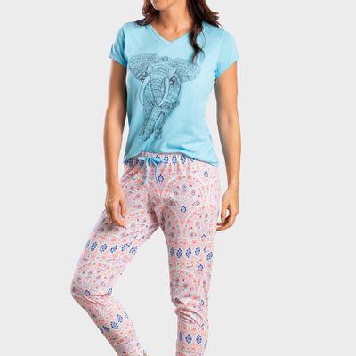 DIA-A-DIA-Pijamas_2058191_Azul_1