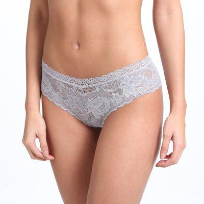 DIA-A-DIA-Panties_2051886_Gris-Claro_2