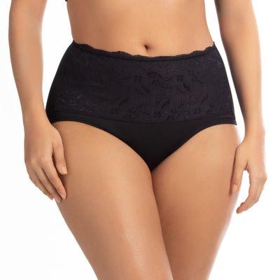 CONTROL-Panties_2057358_Negro_1