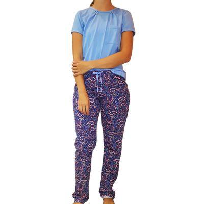DIA-A-DIA-Pijamas_2058183_Azul_1