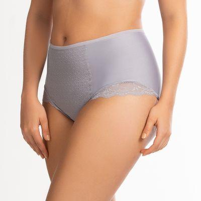 CONTROL-Panties_2057419_Gris-Claro_2