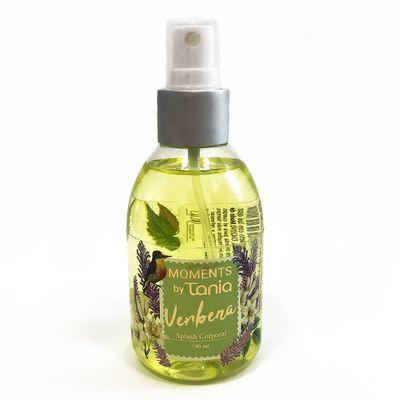 RITUALES-Perfumes-y-Splash_2058297_Multicolor_1