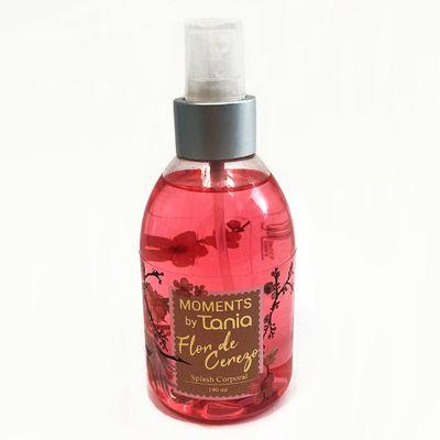 RITUALES-Perfumes-y-Splash_2058299_Multicolor_1