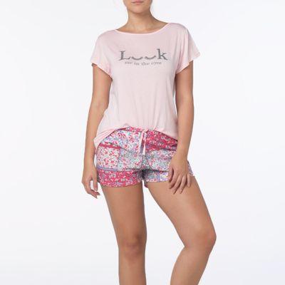 DIA-A-DIA-Pijamas_2058040_Rosado_1