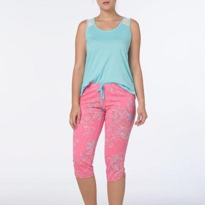 DIA-A-DIA-Pijamas_2057532_Azul-Claro_1
