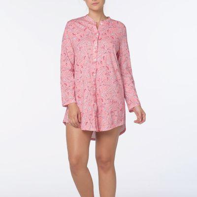 DIA-A-DIA-Pijamas_2057525_Multicolor_1