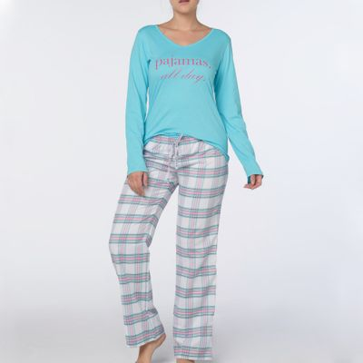 DIA-A-DIA-Pijamas_2057695_Azul-Claro_1