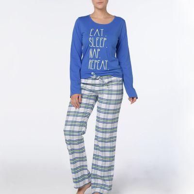 DIA-A-DIA-Pijamas_2057696_Azul_1