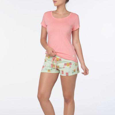 DIA-A-DIA-Pijamas_2057699_Coral_1