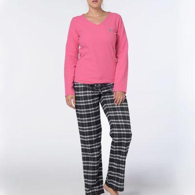 DIA-A-DIA-Pijamas_2057693_Rosado_1