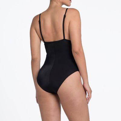 CONTROL-Vestidos-de-Baño_2058544_Negro_2