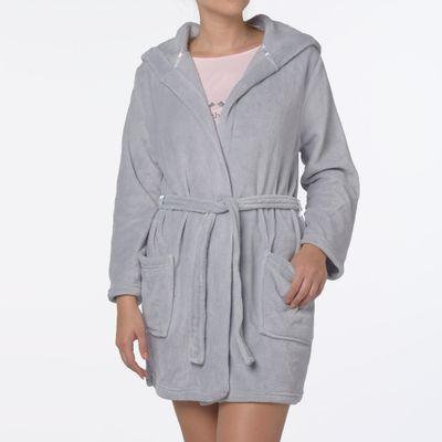 DIA-A-DIA-Pijamas_2057610_Gris_1