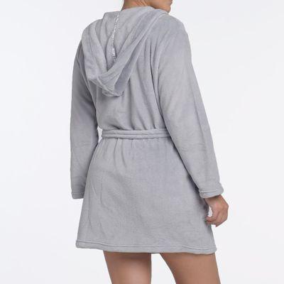 DIA-A-DIA-Pijamas_2057610_Gris_2