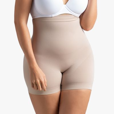 CONTROL-Panties_2058429_Beige_1