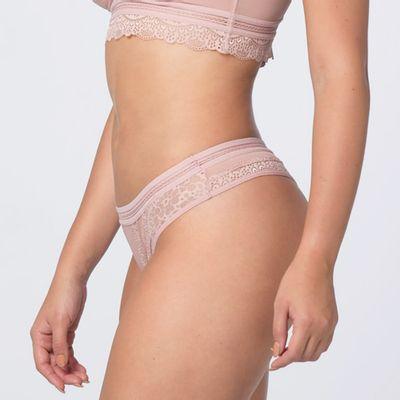 ROMANCE-Panties_2058674_Palo-de-Rosa_2